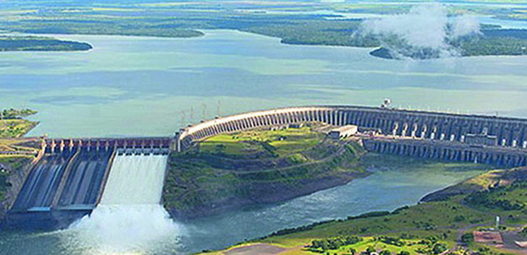 itaipu-binational-1