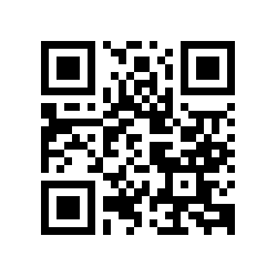 hennlich-engineering-qr