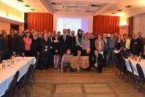 Konference Využívání zdrojů nerostných surovin 2015