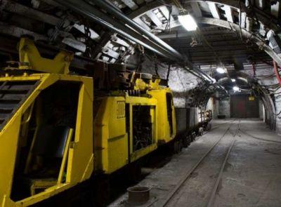 Budoucnost těžařského průmyslu: jak konektivita a digitalizace mění důlní provoz