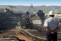 MONTANEX KONFERENCE:  Elektrická zařízení používaná při hornické činnosti  a činnosti prováděné hornickým způsobem, jejich bezpečnost a nové trendy
