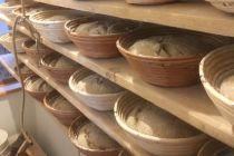 Cihly nejenom na bydlení, ale i na chleba
