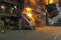 Třinecké železárny – Moravia Steel