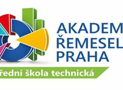 Akademie řemesel Praha